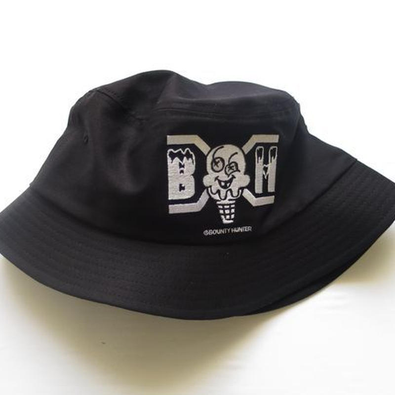 BxH/ICECREAM Bucket Hat