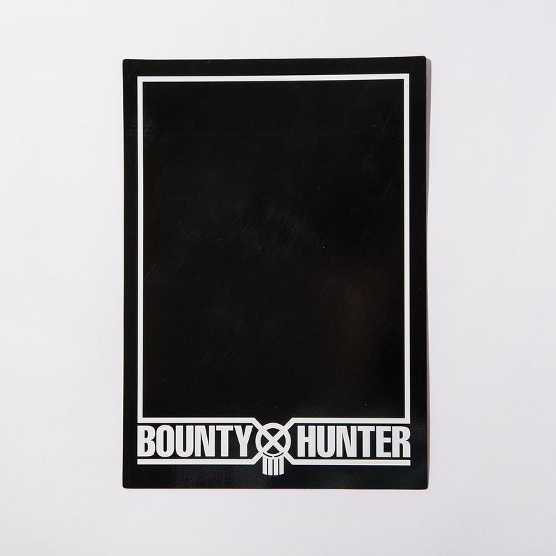 BxH Black Board