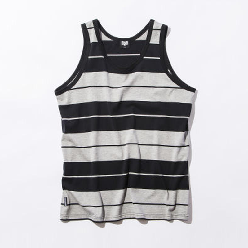 BxH Charlie Brown Tank Top