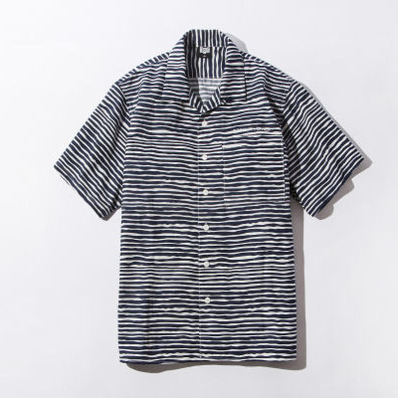BxH Animal Border S/S Shirts