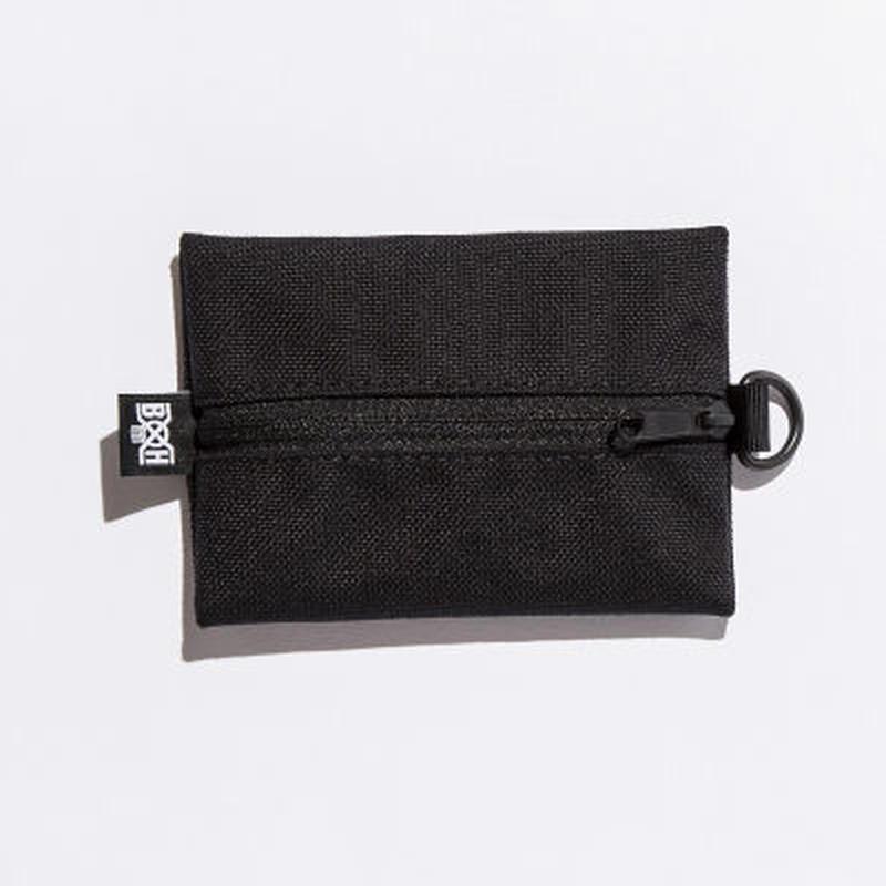 BxH Wallet Pouch