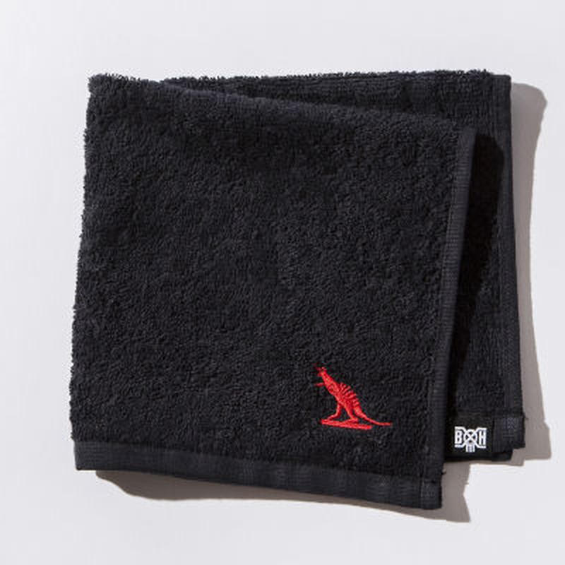 BxH Kaijyu Hand Towel