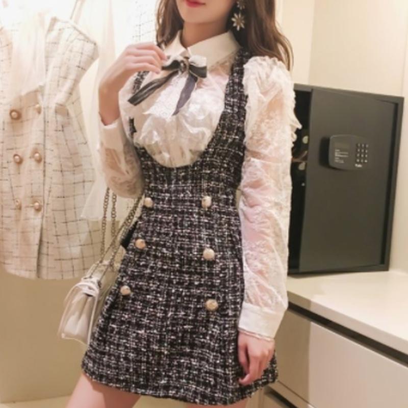 4/25UP♡即納商品特集♡