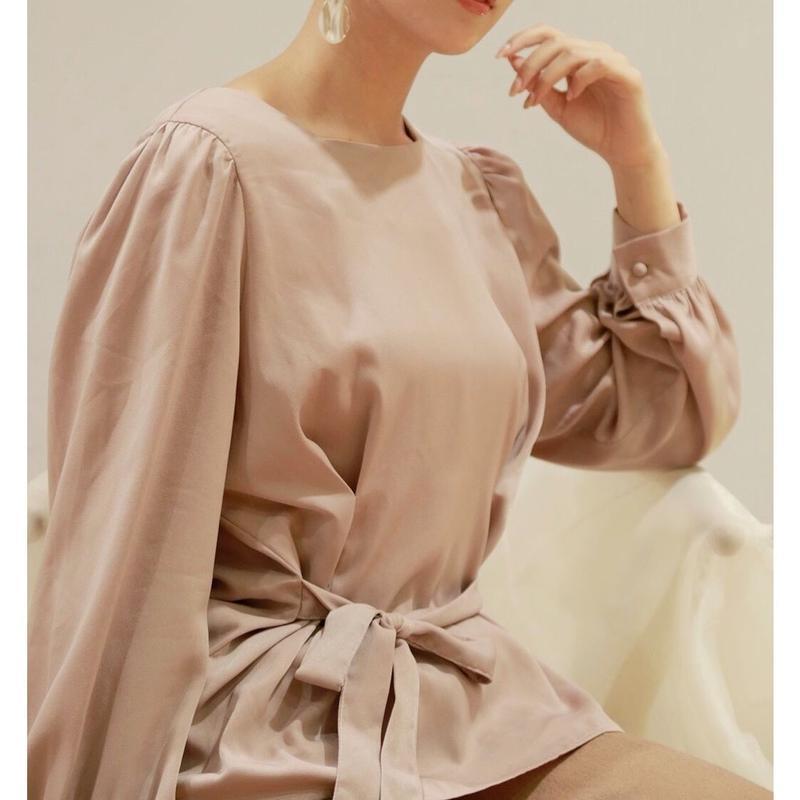 aimee blouse