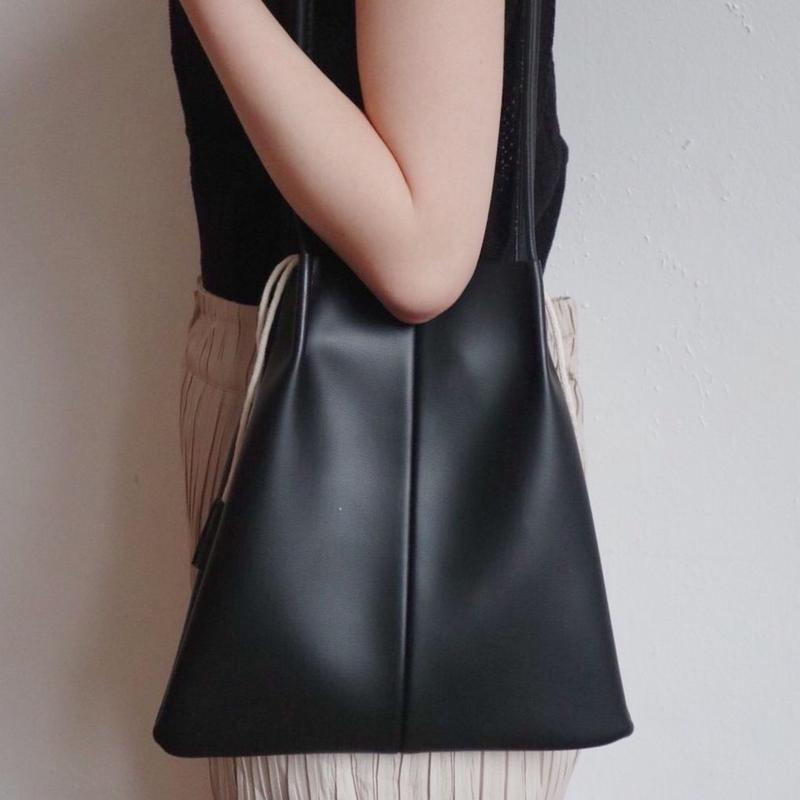 Carré bag