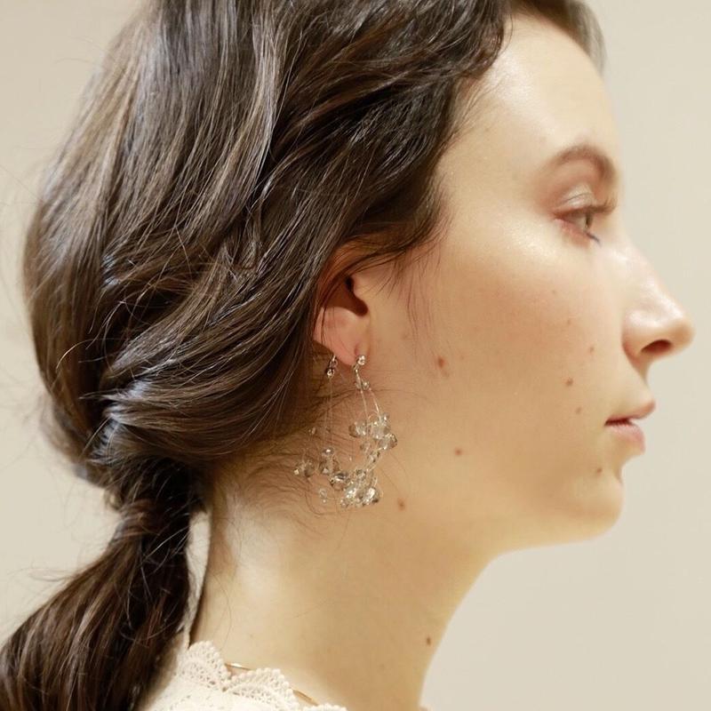 bubble pierce