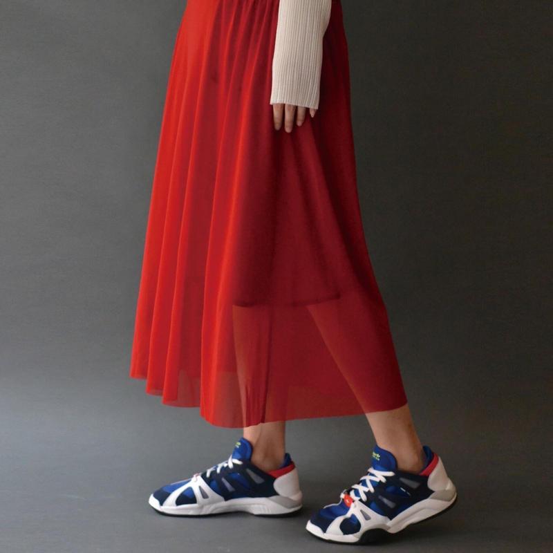 adidas / DIMENSION LO