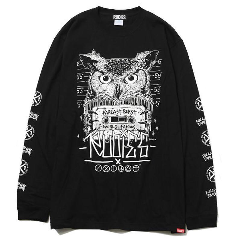 OWL LS-T