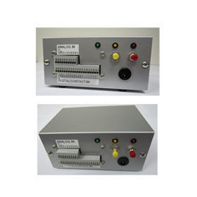 インターネット遠隔監視装置 XXi2000A