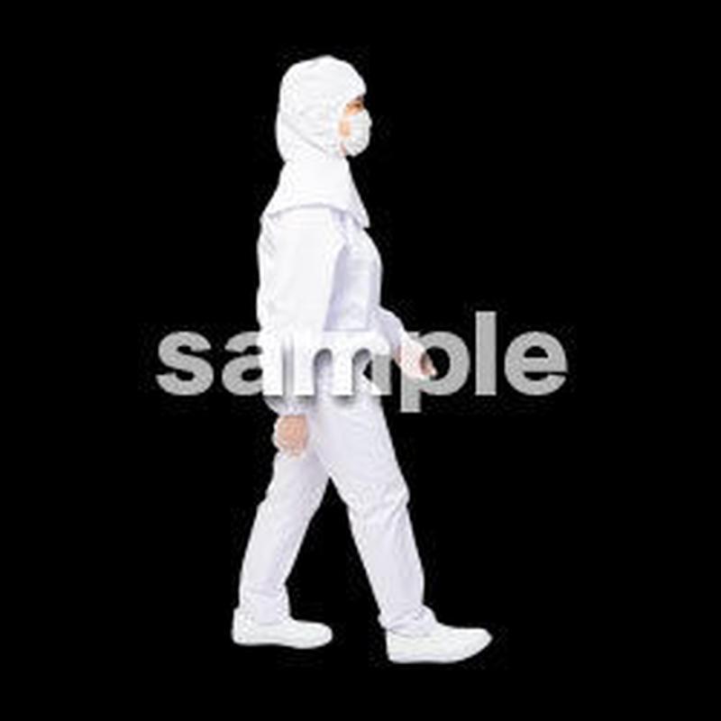 白衣食品スタッフ HA_05