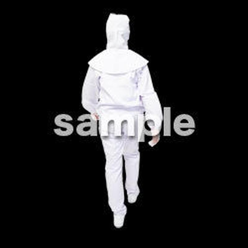 白衣食品スタッフ HA_02