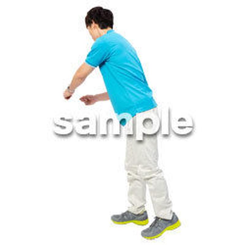 男性介護福祉士 KAIGO_44