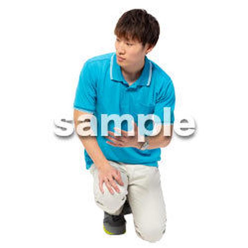 男性介護福祉士 KAIGO_46