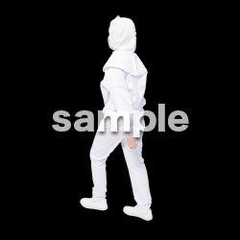 白衣食品スタッフ HA_04