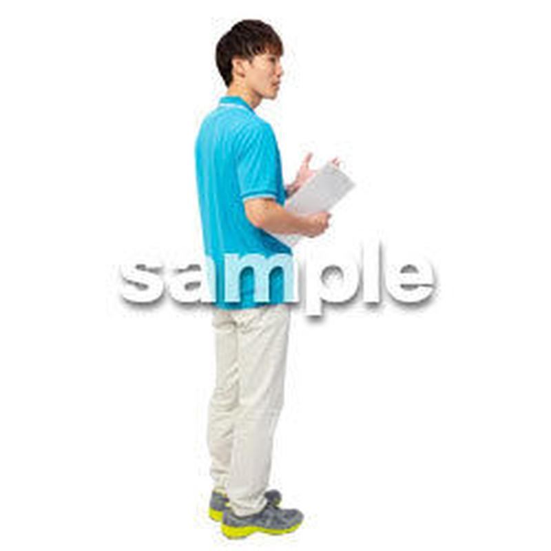 男性介護福祉士 KAIGO_34