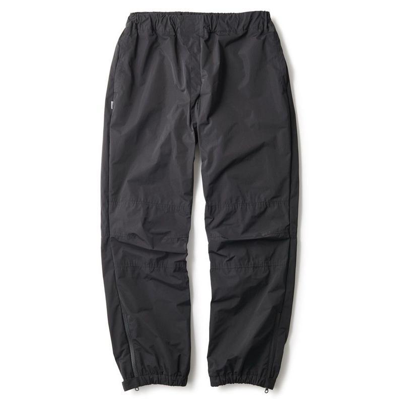 INTERBREED SUPERLATIVE WARM PANTS