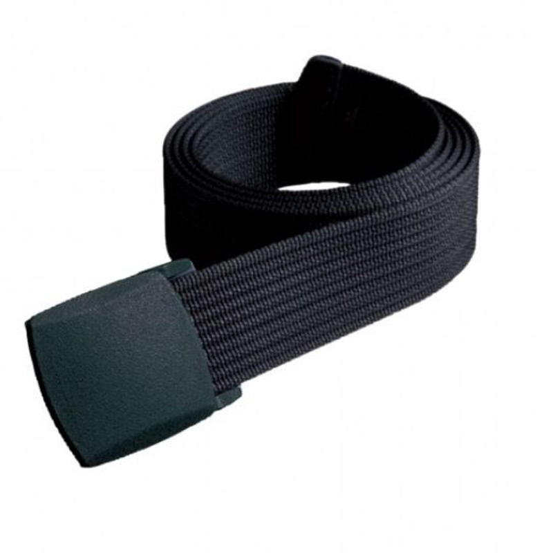 【KIKSTYO】NYLON BELT