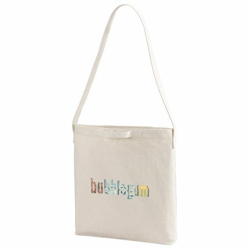 【bubblegum original】BAG