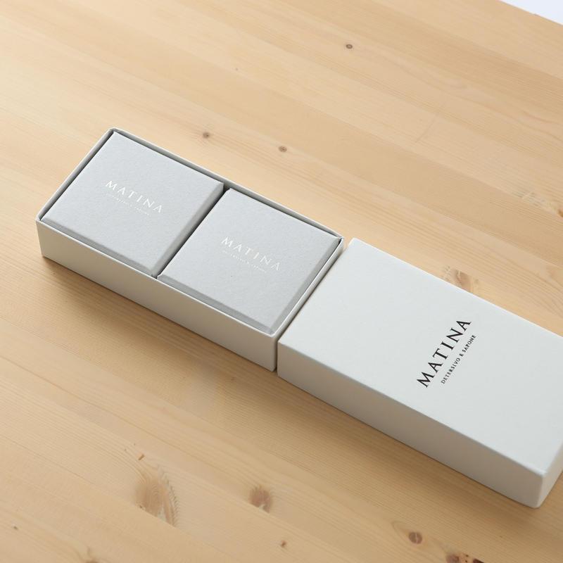 MATINA GIFT BOX (C)