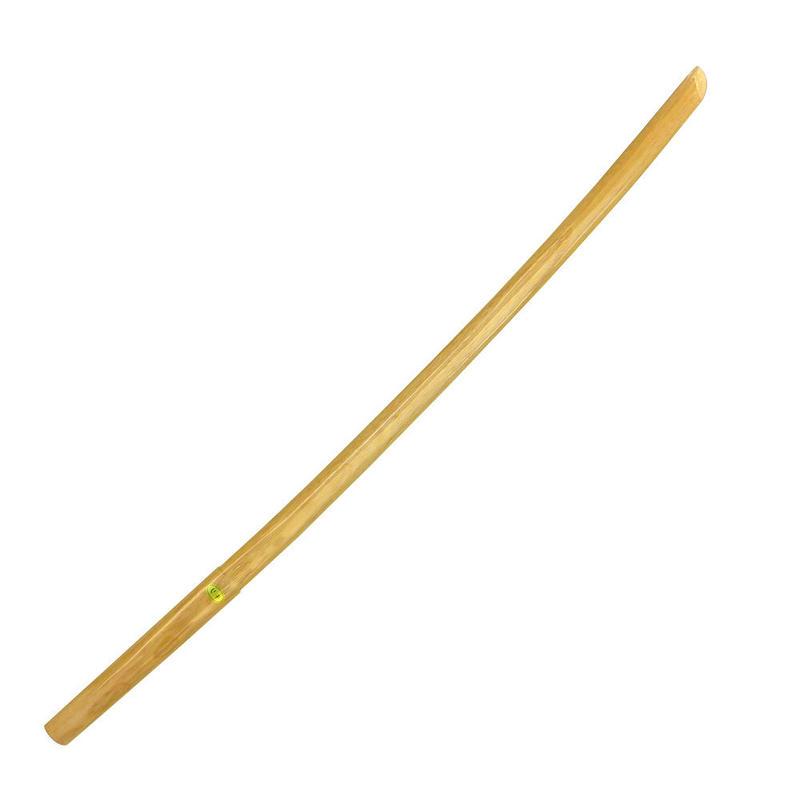 木刀 桐(キリ) 大刀