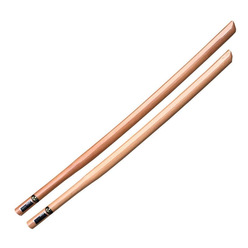 素振り用木刀