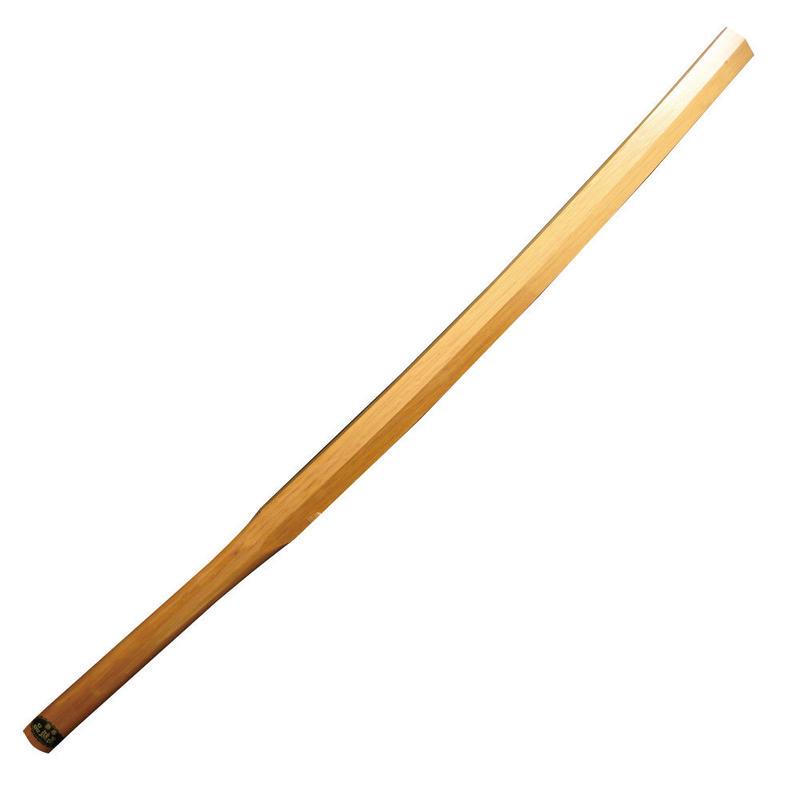 素振り用木刀  櫂型