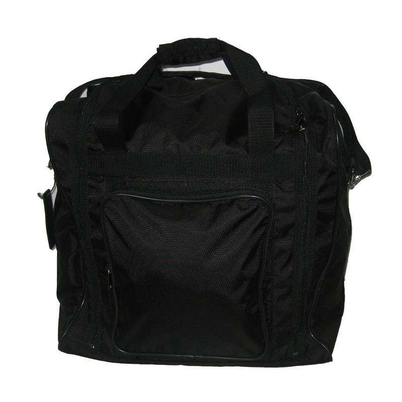 スペシャルライト3WAY角型ボストン防具袋