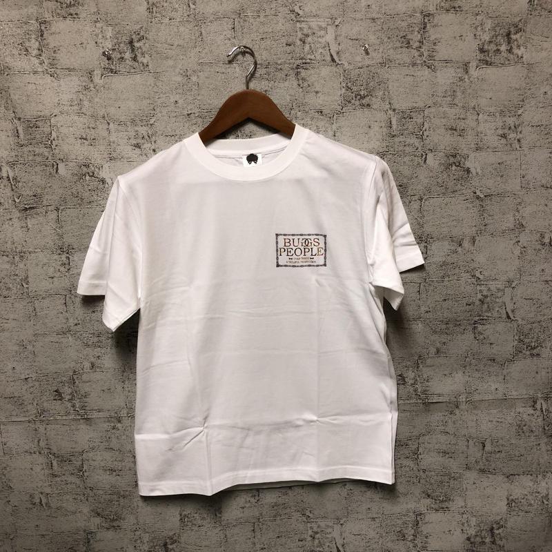 OL Tシャツ