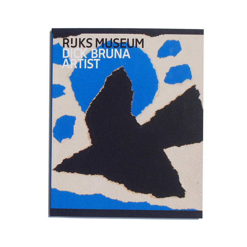 Dick Bruna Artist