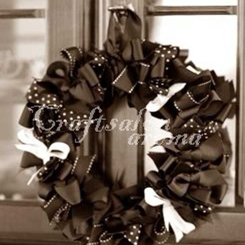 wreath・Wreathライセンスコース【商用利用可】7/20日・期間限定特別価格→¥60000