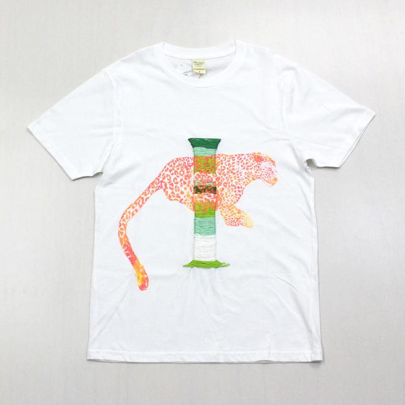 Tシャツ 無題