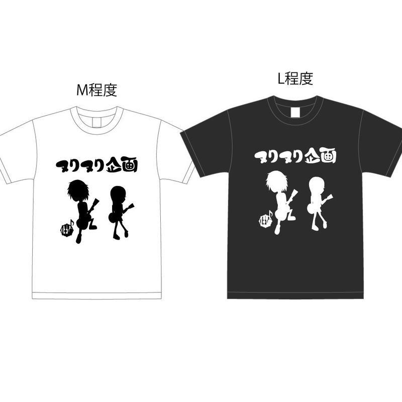 オリジナル Tシャツ