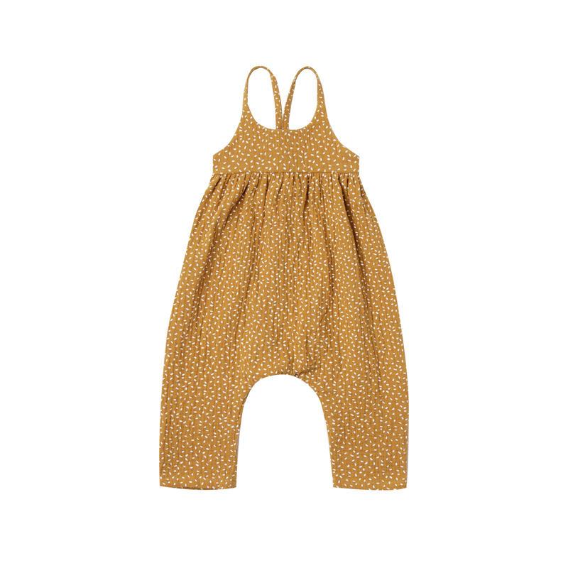 rylee+cru seed  gigi  jumpsuit