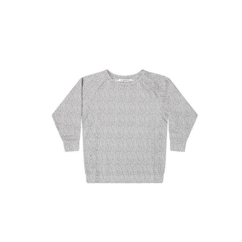 MINGO. long sleeve(dot)