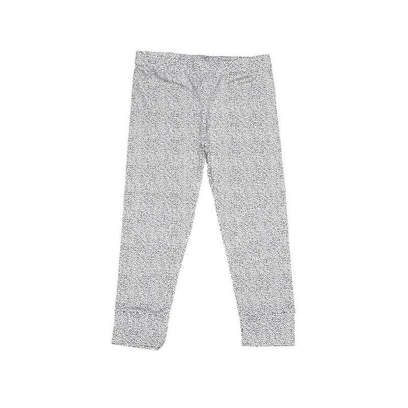 MINGO. legging (dot)