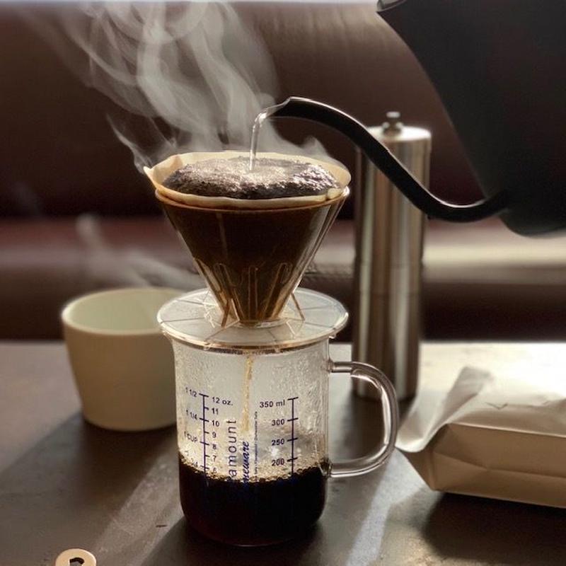 オリジナルブレンドコーヒー    1袋(150g)