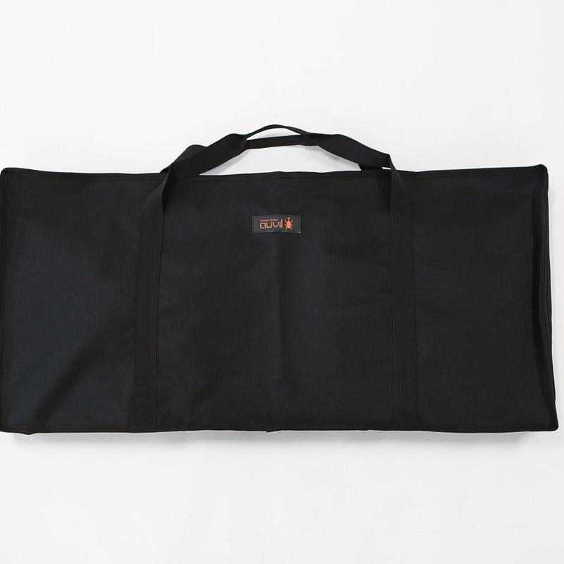 auvil テーブル専用(ワイドサイズ)  収納ケース