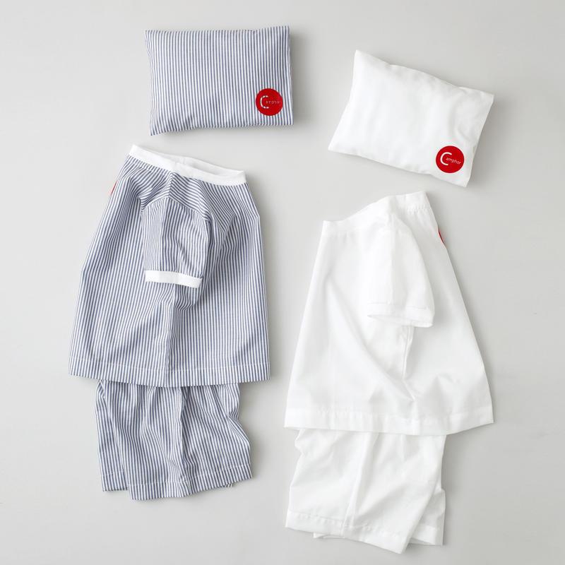 everyday pajamas