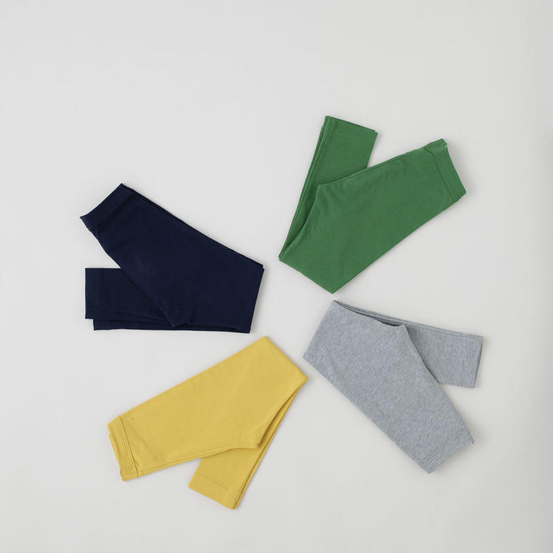 C051804 / everyday leggings