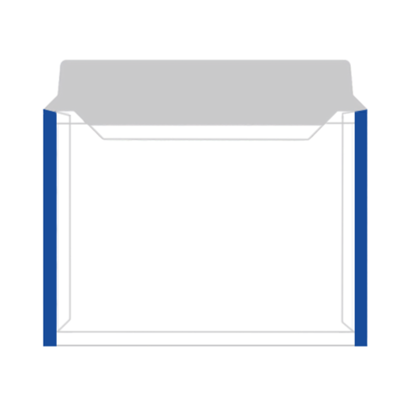 TA03レターパック配送|ご利用の方は併せて購入してください