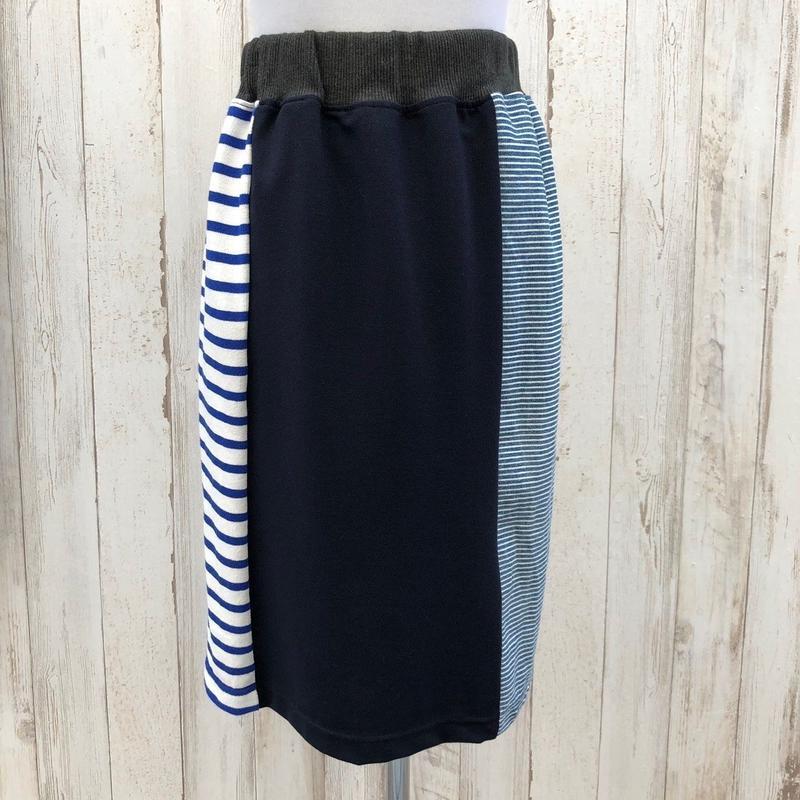 MORIyumi 5面切替スカート.565