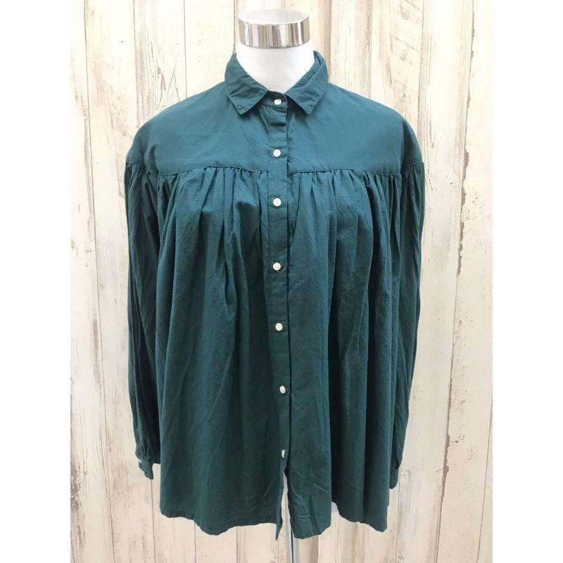 タックシャツ.552