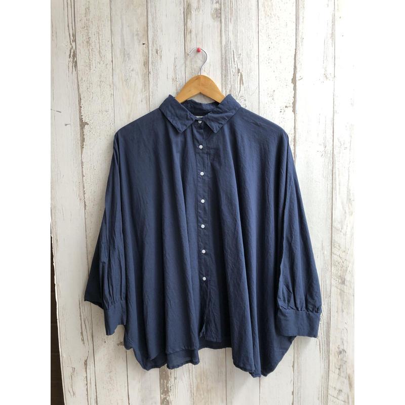 ドルマンスリーブシャツ.525