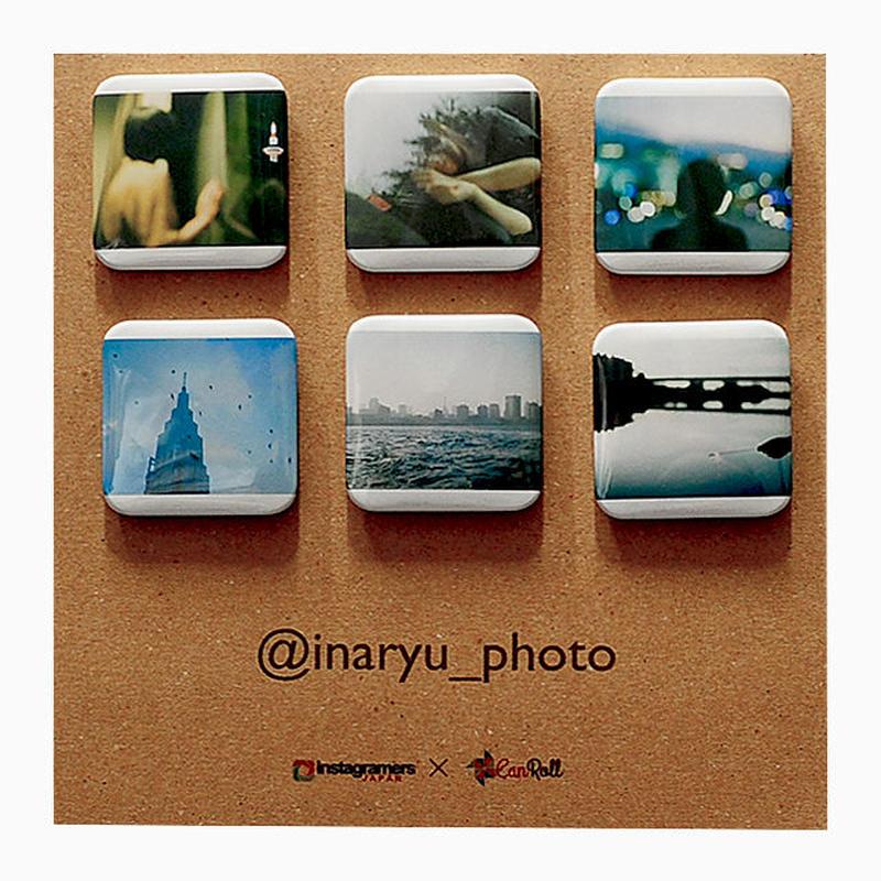 @inaryu_photo
