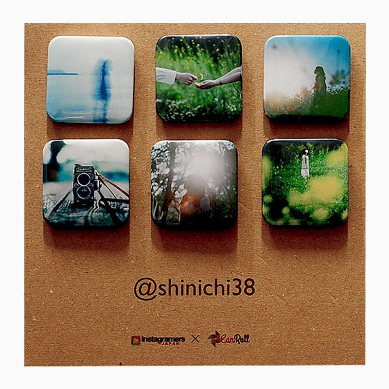 @shinichi38