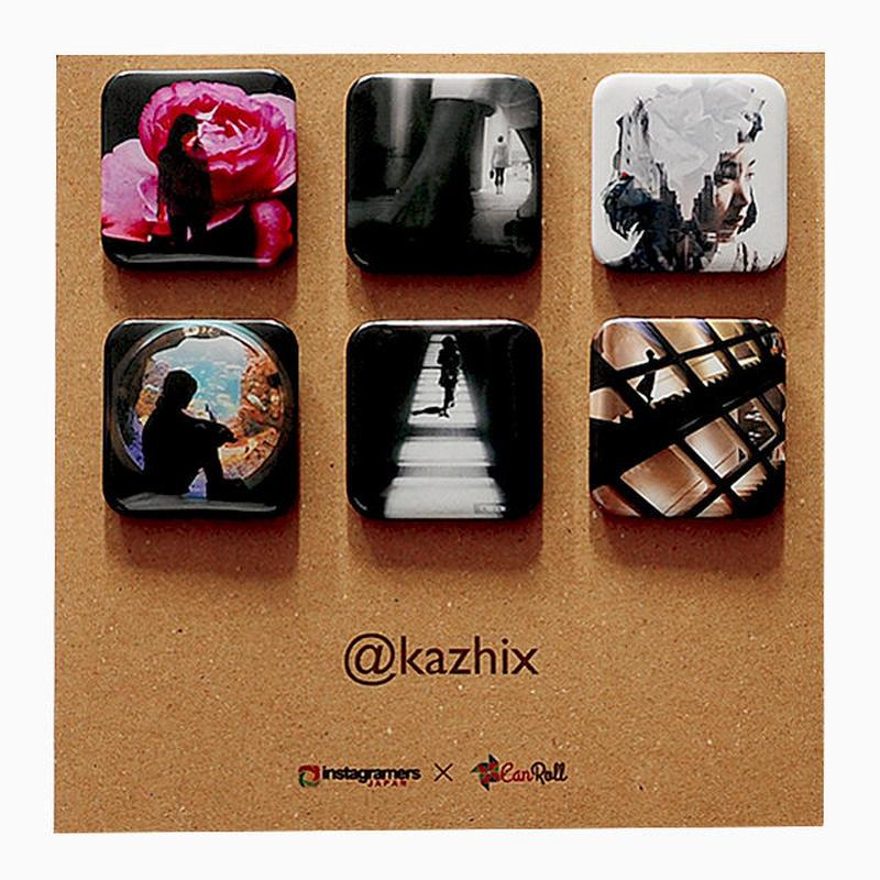 @kazhix
