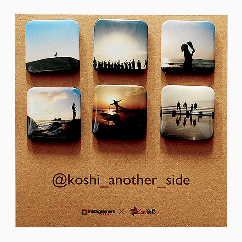 @koshi_another_side