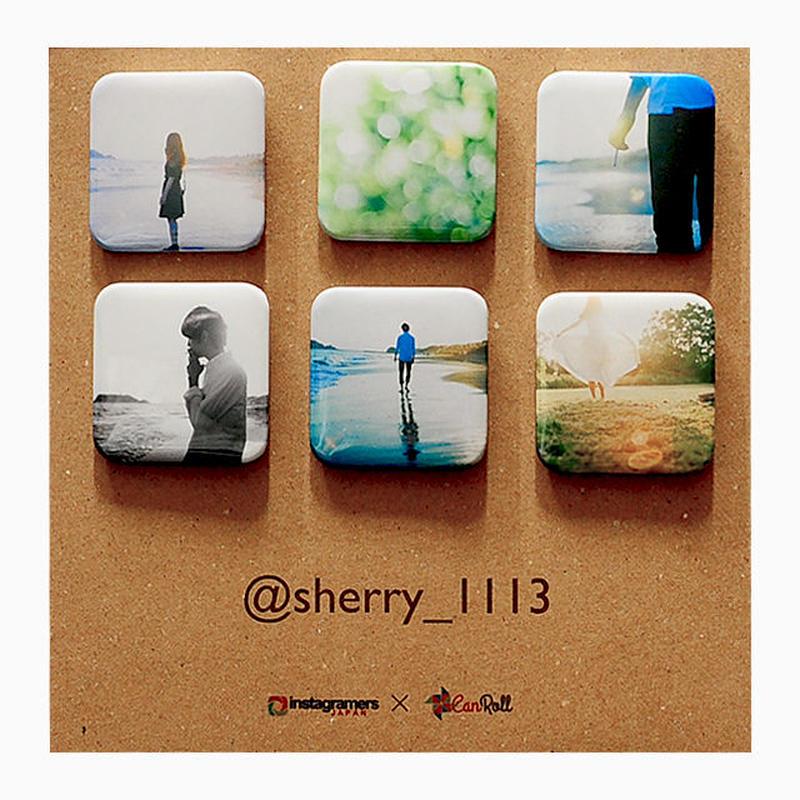@sherry_1113