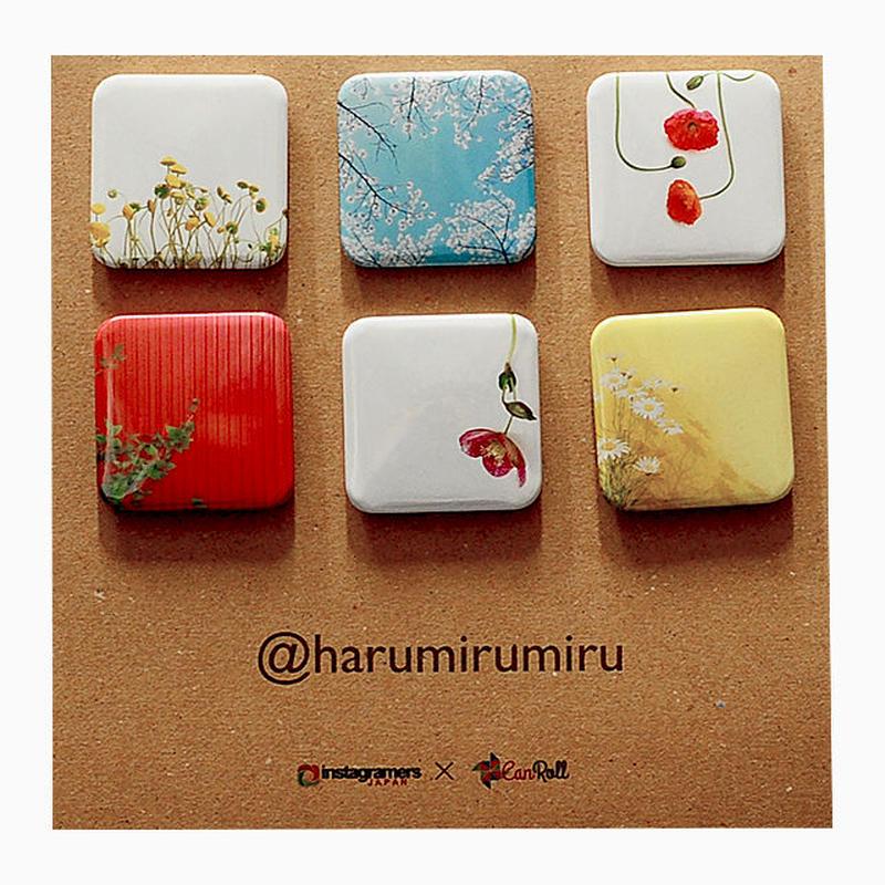 @harumirumiru