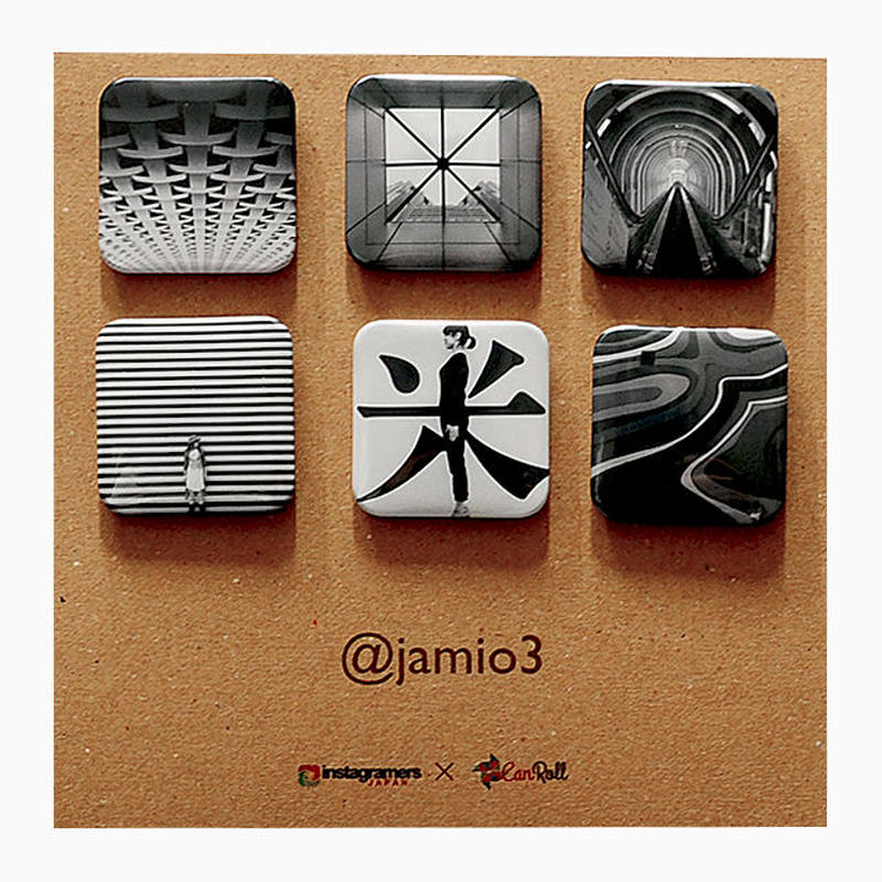 @jamio3